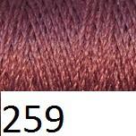 coselotodo 259