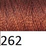 coselotodo 262
