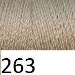 coselotodo 263