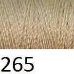 coselotodo 265