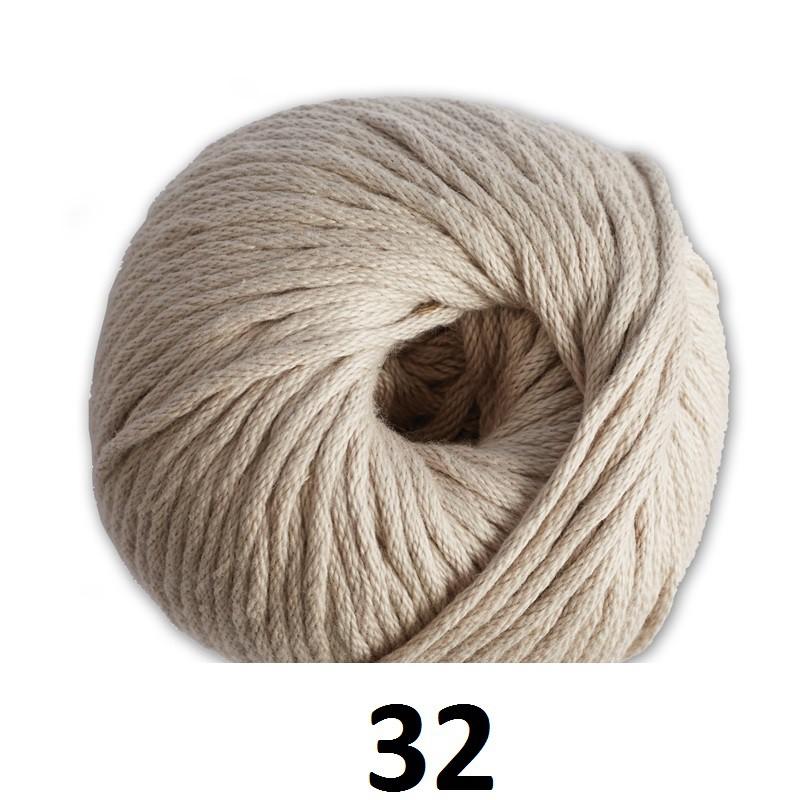 Natura 32