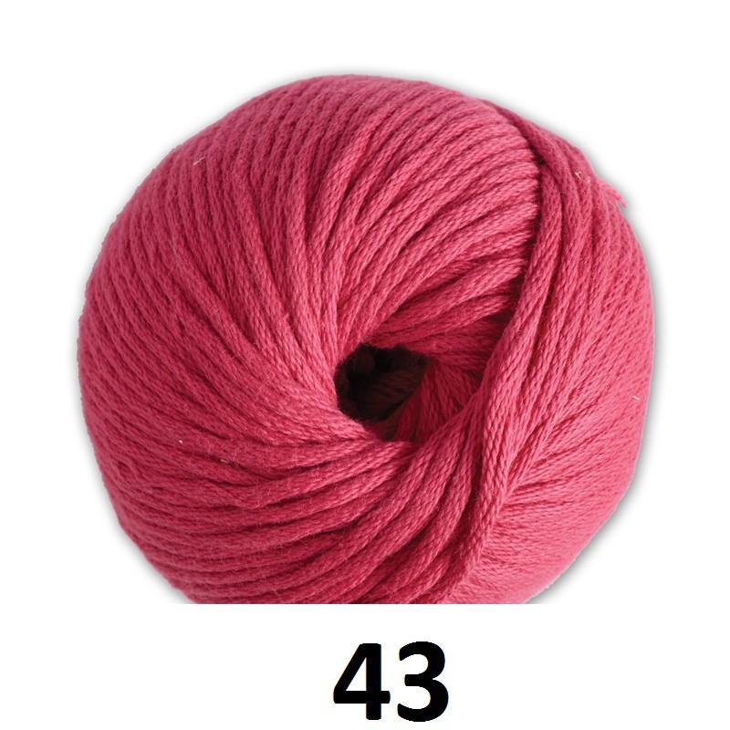 Natura 43
