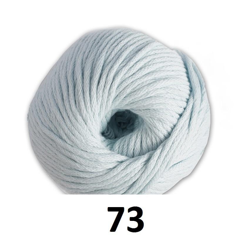 Natura 73