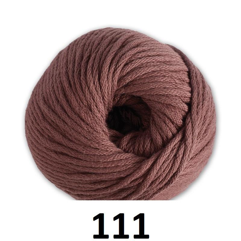 Natura 111
