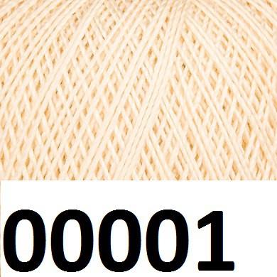 color 00001