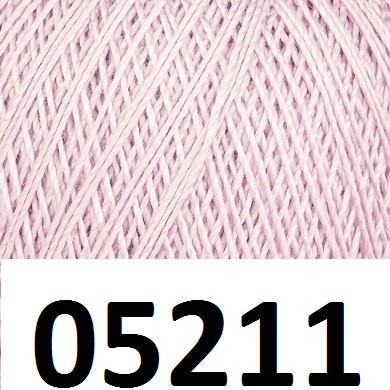 color 05211