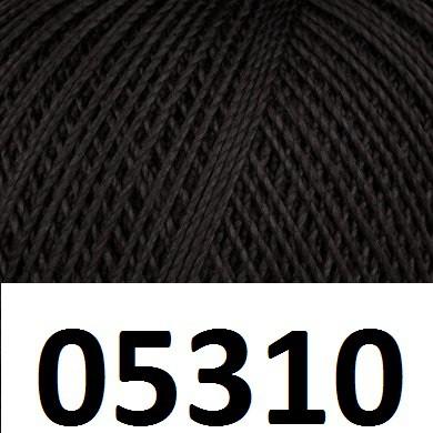 color 05310