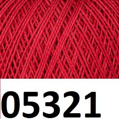 color 05321