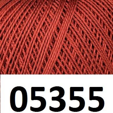 color 05355