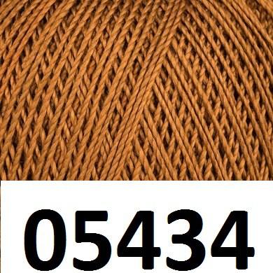 color 05434