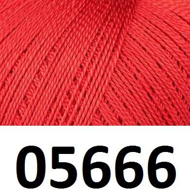 color 05666