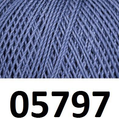 color 05797