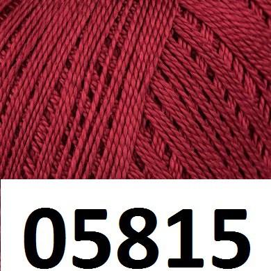 color 05815