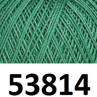 color 53814