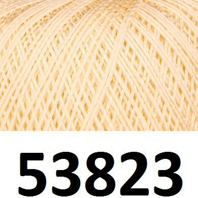 color 53823