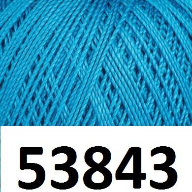 color 53843