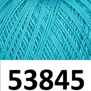 color 53845