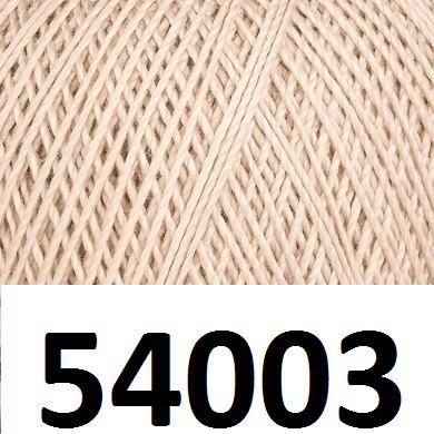 color 54003