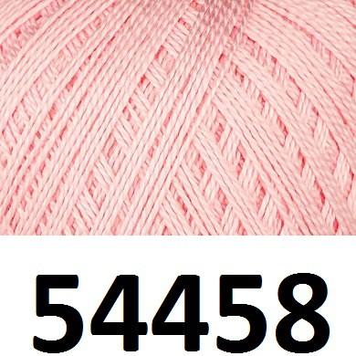 color 54458