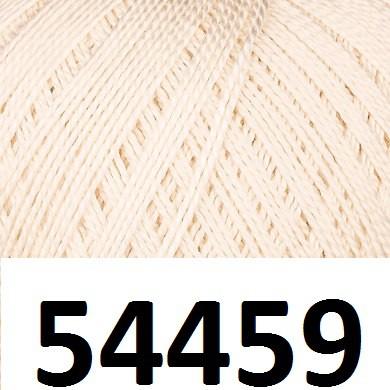 color 54459