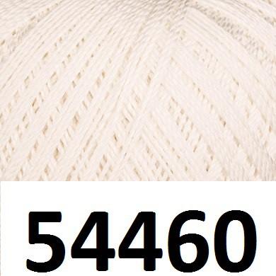 color 54460