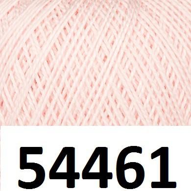 color 54461