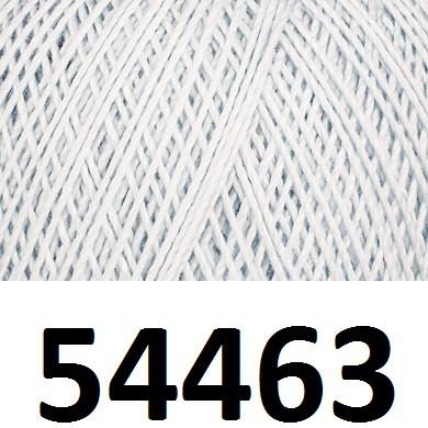 color 54463