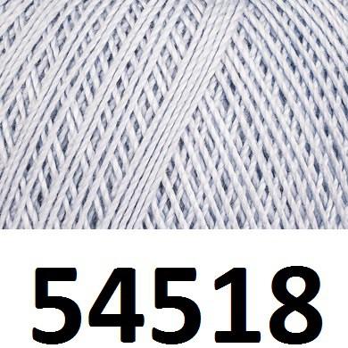 color 54518