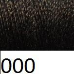 coselotodo 000