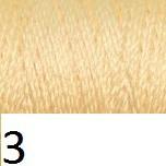 coselotodo 3
