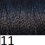 coselotodo 11