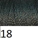 coselotodo 18
