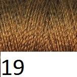coselotodo 19
