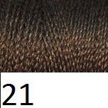 coselotodo 21
