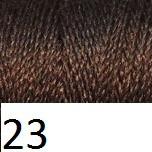 coselotodo 23