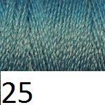coselotodo 25