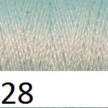 coselotodo 28