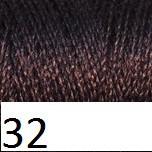 coselotodo 32