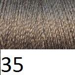 coselotodo 35