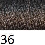coselotodo 36