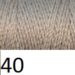 coselotodo 40
