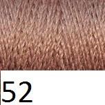 coselotodo 52