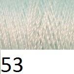 coselotodo 53