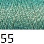 coselotodo 55