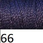 coselotodo 66