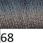 coselotodo 68