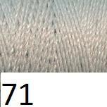 coselotodo 71