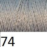 coselotodo 74