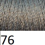 coselotodo 76