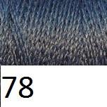 coselotodo 78